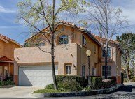 18520 Blue Moon Court Canyon Country CA, 91351