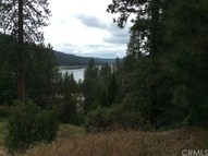 38793 Fawn Point Bass Lake CA, 93604