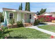 3410 Casitas Avenue Los Angeles CA, 90039