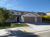 27209 Golden Willow Way Canyon Country CA, 91387