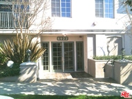 6922 Knowlton Place Los Angeles CA, 90045