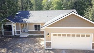 21441 Howard Ave Ne Kingston WA, 98346