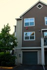 3116 164th St Sw #1301 Lynnwood WA, 98087