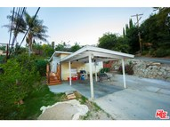 4550 East Rose Hill Drive Los Angeles CA, 90032