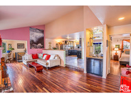 4866 Neola Place Los Angeles CA, 90041