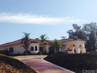 4690 Sand Canyon Road Somis CA, 93066