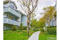 20362 Rue Crevier Canyon Country CA, 91351