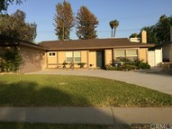 23604 Prospect Valley Drive Diamond Bar CA, 91765