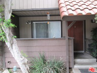 9414 Moonbeam Avenue Panorama City CA, 91402