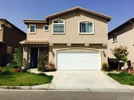 13843 Brook Court Whittier CA, 90605