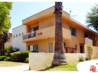 3136 South Canfield Avenue Los Angeles CA, 90034