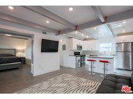 3429 Caroline Avenue #2 Culver City CA, 90232