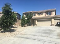 13708 Andean Court Victorville CA, 92394