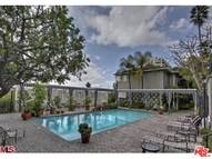 1225 Sunset Plaza Drive West Hollywood CA, 90069