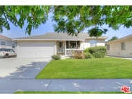 4748 Briercrest Avenue Lakewood CA, 90713
