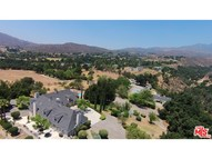 40335 Avenida Altejo Bella Beaumont CA, 92223
