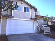 13129 Country Club Drive Clearlake CA, 95422
