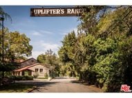 13 Latimer Road Santa Monica CA, 90402