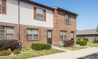 701 Leasure Court Bedford KY, 40006