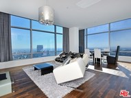 900 West Olympic #32a Los Angeles CA, 90015