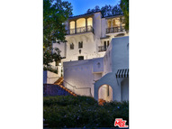 9250 Cordell Drive Los Angeles CA, 90069