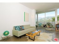 17352 West Sunset Pacific Palisades CA, 90272