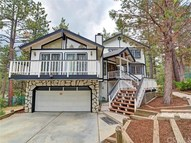 780 Raleigh Drive Big Bear Lake CA, 92315