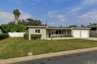 20 Crafton Court Redlands CA, 92374