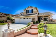 26415 Misty Ridge Place Canyon Country CA, 91387