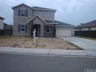 6517 Charles Court Winton CA, 95388