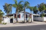 1721 E Colton Avenue #30 Redlands CA, 92374