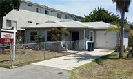 14026 Fonthill Avenue Hawthorne CA, 90250