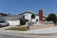 14011 Montgomery Drive Westminster CA, 92683