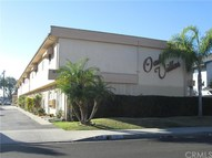 9516 Oak #12 Bellflower CA, 90706