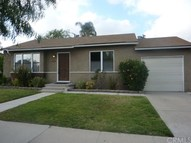 5247 West 123rd Place Hawthorne CA, 90250