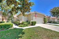 1465 Upland Hills Drive S Upland CA, 91786