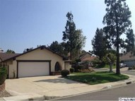 20335 Half Moon Lane Walnut CA, 91789