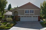 21082 Avenida Floresta Lake Forest CA, 92630