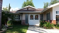 1341 Avalon Avenue Beaumont CA, 92223