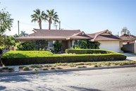 15938 Amber Valley Drive Whittier CA, 90604