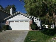 26653 Purple Martin Court Canyon Country CA, 91351