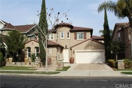 1901 West Meadowbrook Drive Santa Ana CA, 92704
