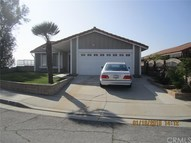 3247 Stella Avenue West Covina CA, 91792