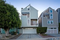 1739 Stanford Avenue Redondo Beach CA, 90278