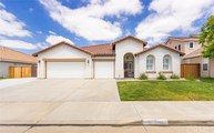 26120 Palmetto Street Murrieta CA, 92563