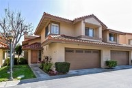 9844 Peters Court Fountain Valley CA, 92708