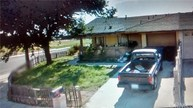 405 West 12th Street Perris CA, 92570