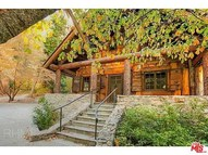 776 Kuffel Canyon Road Skyforest CA, 92385