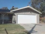 3315 Valley View Avenue Norco CA, 92860