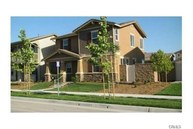 6163 Satterfield Way Chino CA, 91710